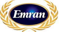 Emran Trading (M) Sdn. Bhd.